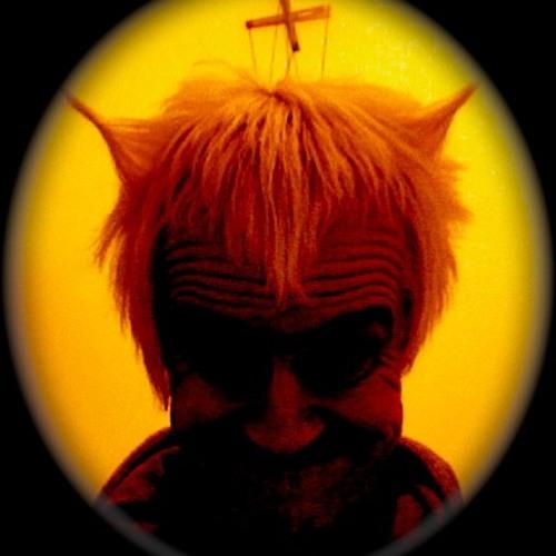 Doghouse Sicknote's avatar