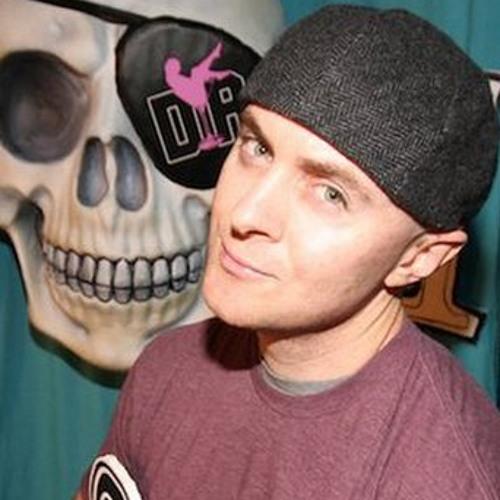 traceyRemix's avatar