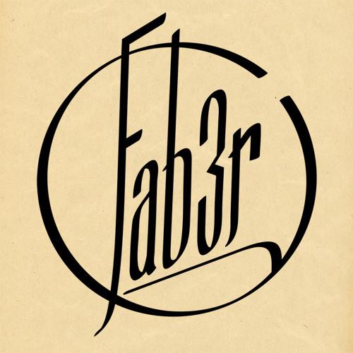 Fab3R's avatar