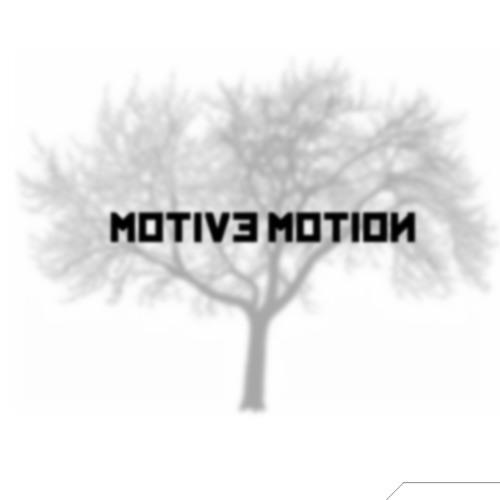 MotiveMotion's avatar