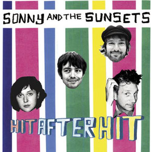 Sonny & the Sunsets's avatar