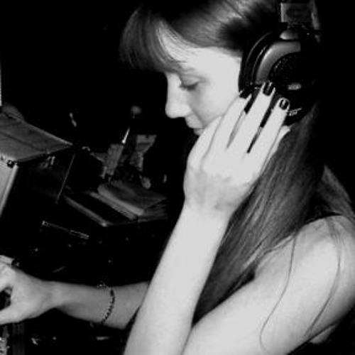 Dj Debbie - Extravagance Insomnia Mix