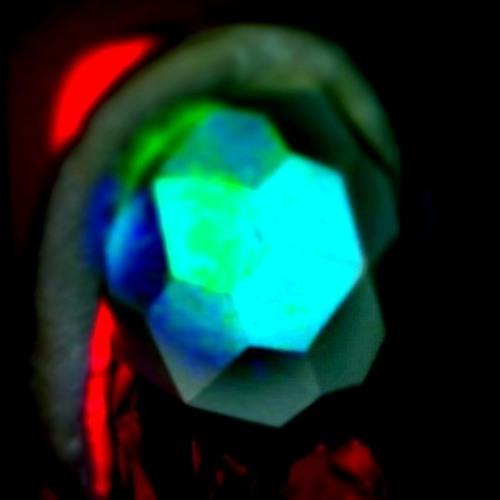 blanky's avatar