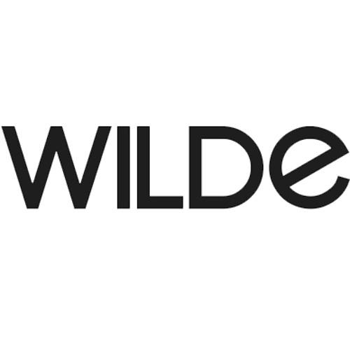 WILDE Agency's avatar