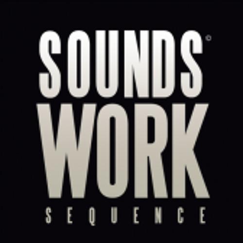 Sound'sWork's avatar
