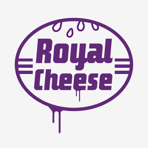 Royal Cheese's avatar