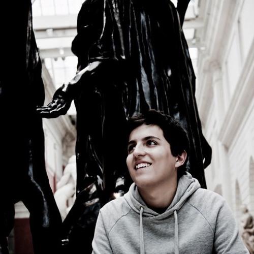 Di-Esef's avatar