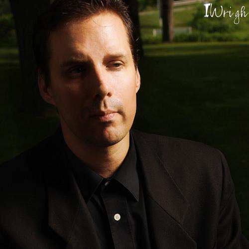 David Berriman's avatar