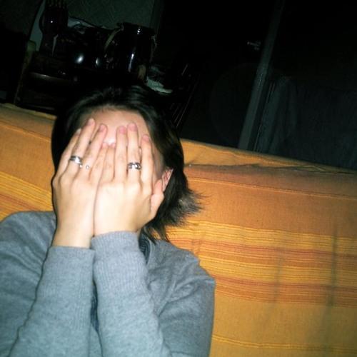 Sleep Talking - Leftover Lucy