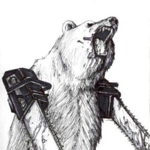 Bassjumpah's avatar