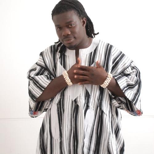 Obour's avatar