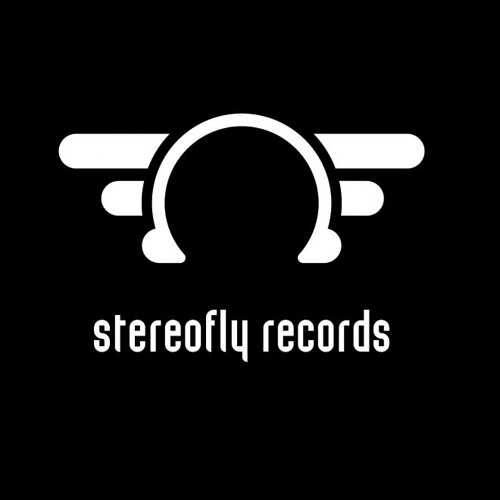 STEREOFLY RECORDS's avatar