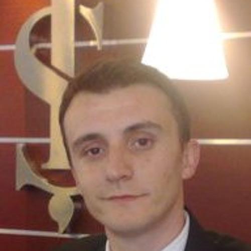 roccorosso-2's avatar