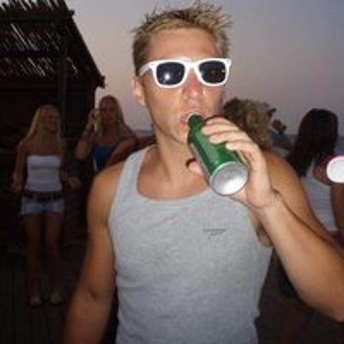 bobheemskerk's avatar