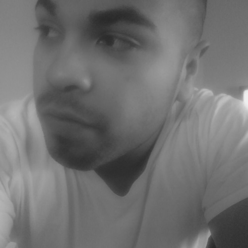 jdizz087's avatar