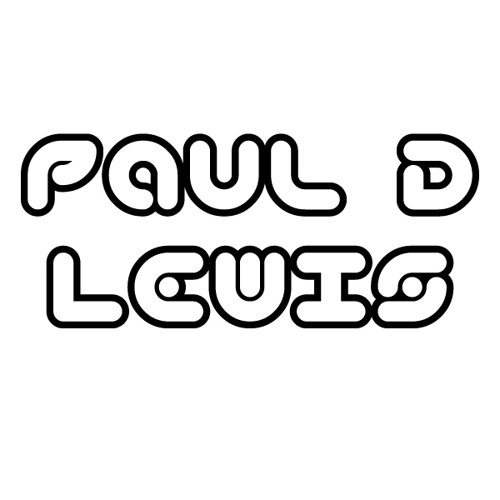 Paul D. Lewis's avatar