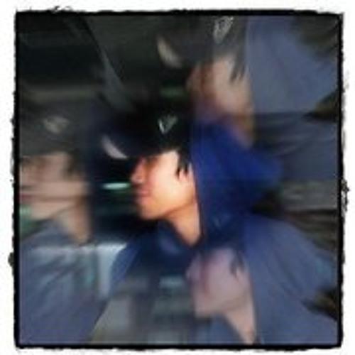 oikjonathan's avatar