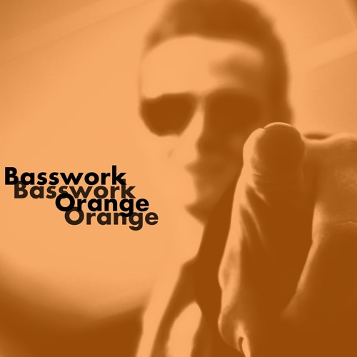 Basswork Orange's avatar