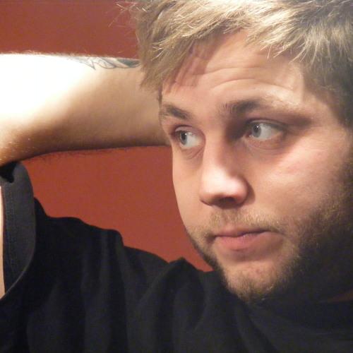 TomMason85's avatar