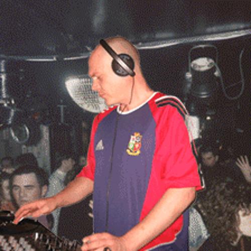 Ian Rushmore's avatar