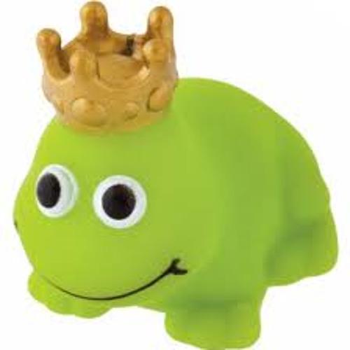 Froshprintz's avatar