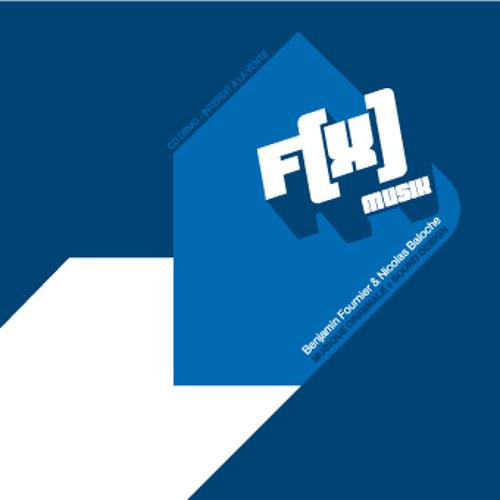 FxMusik's avatar