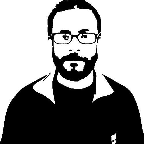 AndreyVinicius's avatar