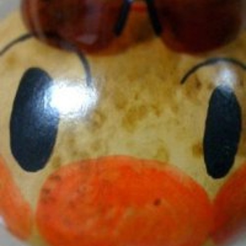 taka-toko's avatar