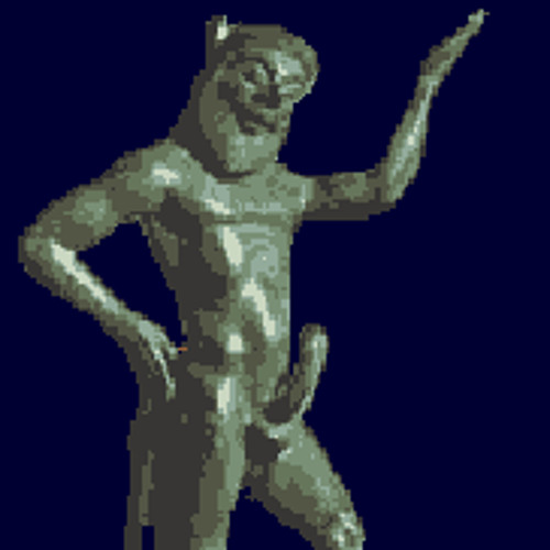 Balkan Beast Boy's avatar