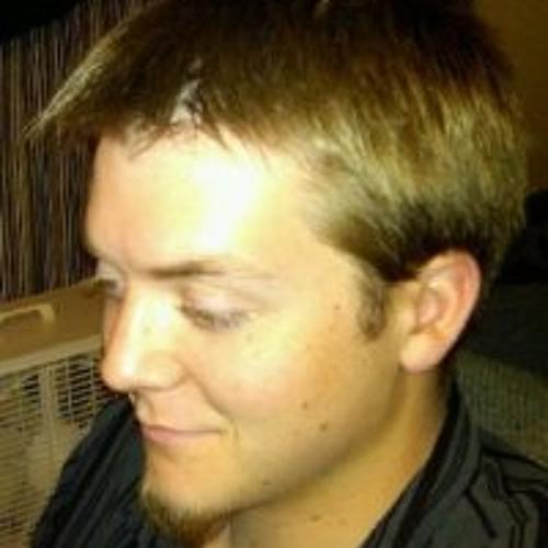 Schwaa002's avatar
