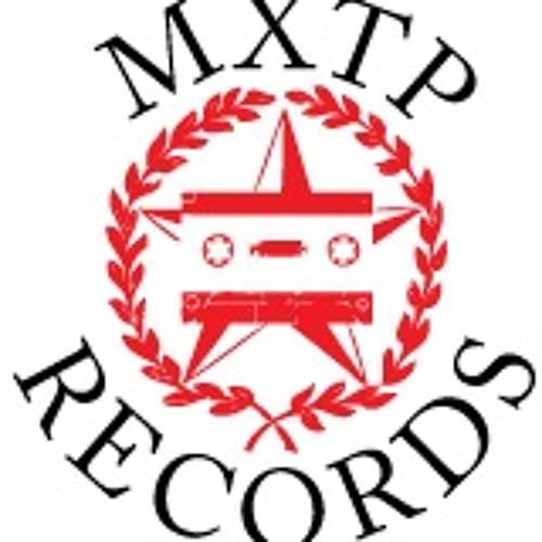 MXTP Records's avatar