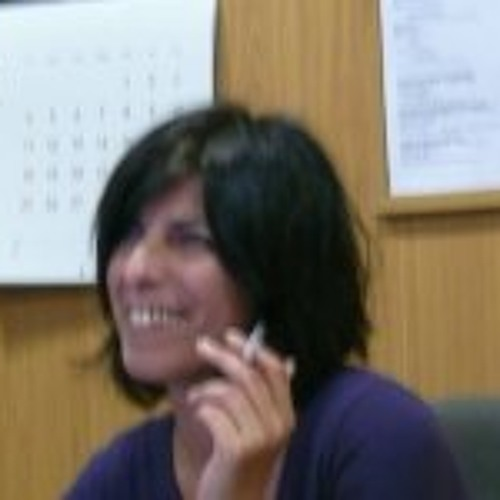anaisabelbidarra's avatar