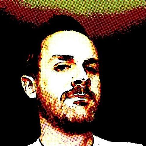 smivey's avatar