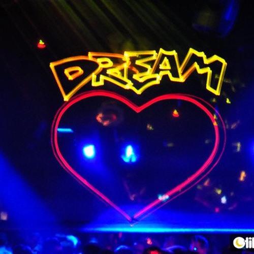 Dj Dream2's avatar