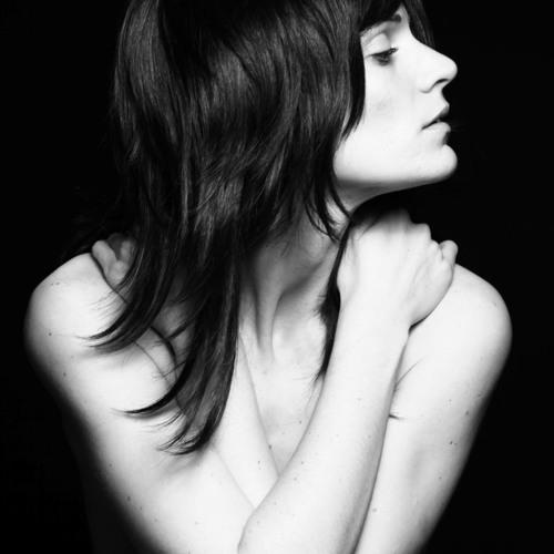 Miss_Rosanne's avatar