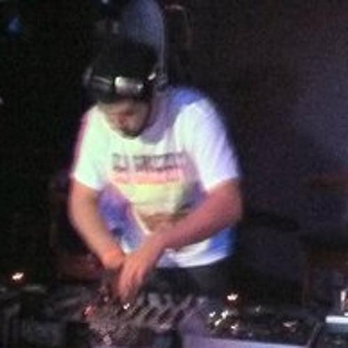 DJ_Grizzly's avatar