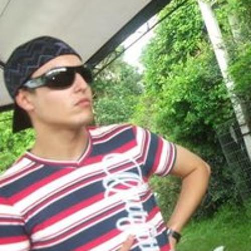 Matheus  Borges's avatar