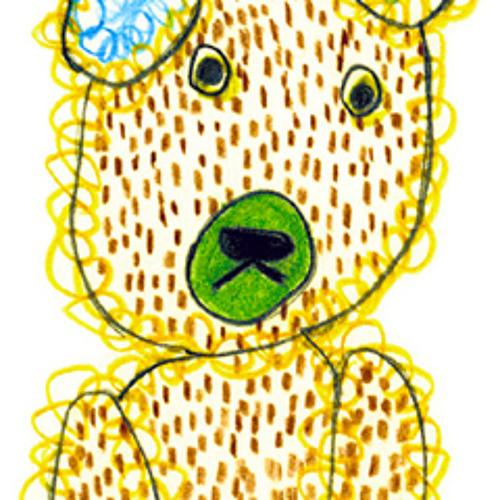 KumaRingo's avatar