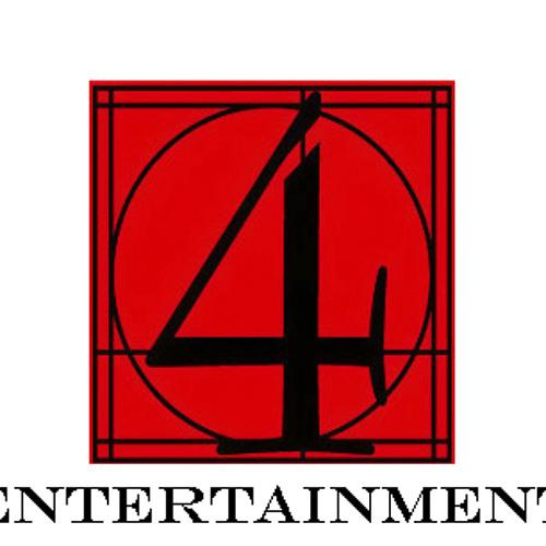 4Entertainment's avatar