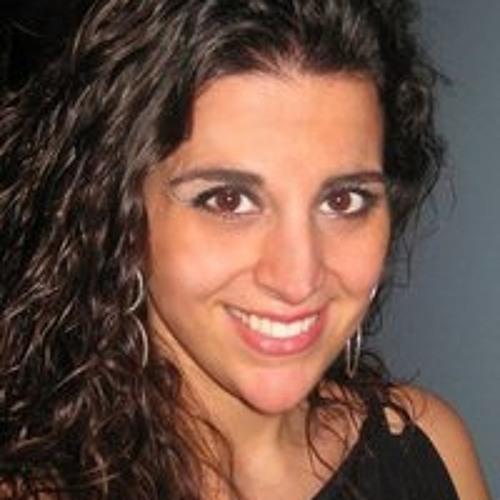 Swedeheart Nicole, EDMNYC's avatar