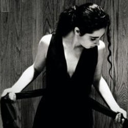 Rachel Zevita's avatar
