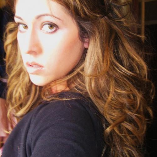 Rachel Catallo [EarthPop]'s avatar