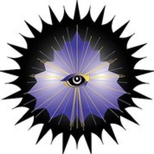 tizaguirre's avatar