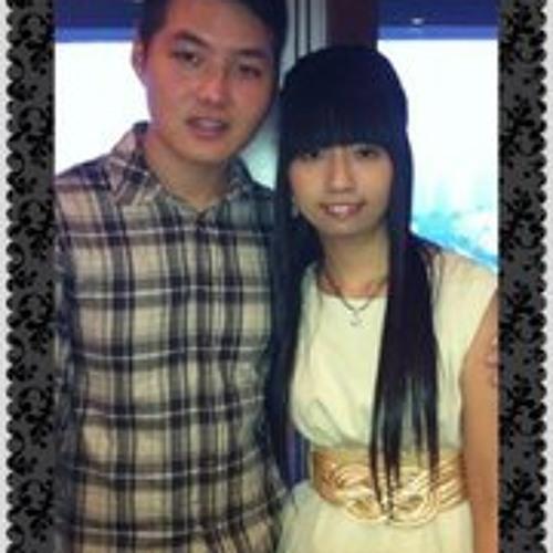 jianyou's avatar