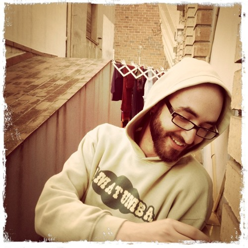 trescatorze's avatar