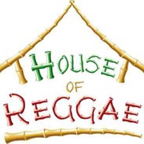 houseofreggae's avatar