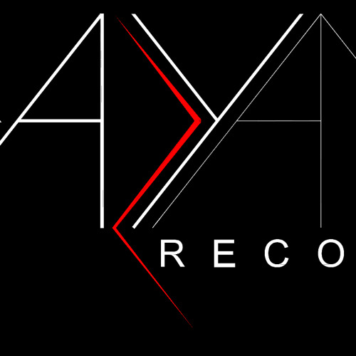 Crazy Ant Records's avatar