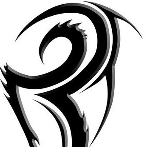 kacrote's avatar