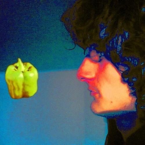 Am´Lemon's avatar