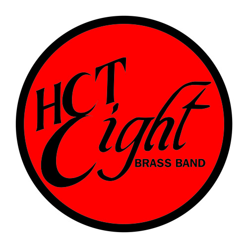 Hot 8 Brass Band's avatar